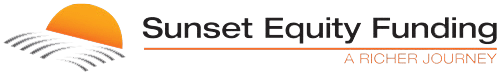 Hard Money Loans California | Sunset Equity Funding