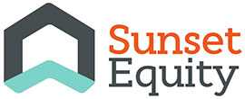 Sunset Equity Funding