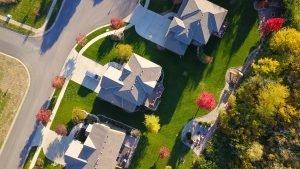 Comparable hard money lending properties