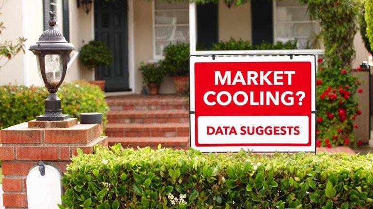 Flip Time, Hard Money Lenders! In a Cooling Real Estate Market, You Should…