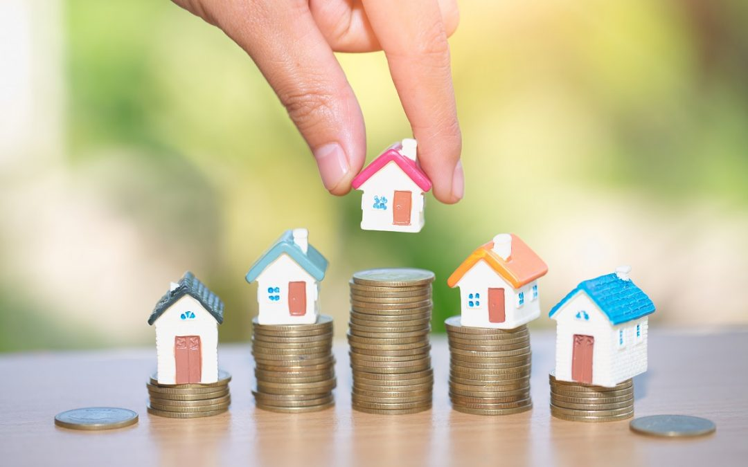 The Top 7 Benefits of Hard Money Loans for Investment Property