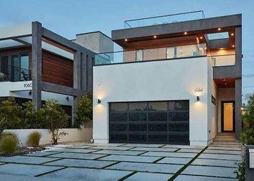 Hard Money Lenders Los Angeles CA
