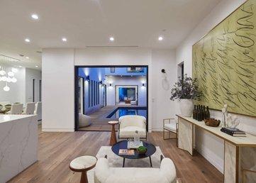 Property Funded - Hard Money Loans